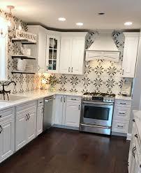chesapeake tile u0026 marble