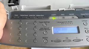canon printer error e225 canon copier error e225 mf4350 mf4010