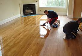wooden floor cleaning services nagpur
