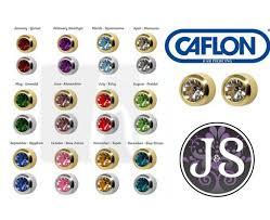 ear piercing studs caflon ear piercing studs community pharmacy