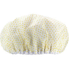 the morning after shower cap ulta