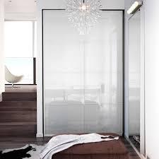 Design Your Bedroom Ikea Wake Up Your Bedroom