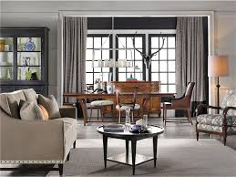 home design furnishings luxury residential interior design with compendium collection by
