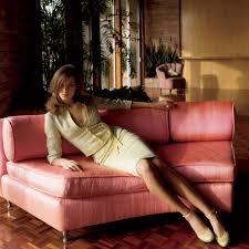 Le Living Decor Website Homes Interior Design Décor Diy And More Vogue Vogue