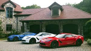 camaro zl1 vs corvette z06 chevrolet half mile shootout camaro zl1 vs c6 corvette z06