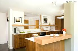 apartment kitchen storage ideas decoration ideas for small apartment kitchen design