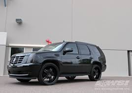cadillac escalade with black rims cadillac escalade blackedout this looks like mine it