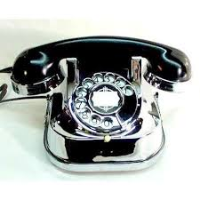 Desk Telephones 316 Best Telephones Past And Present Images On Pinterest