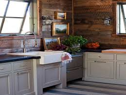 100 log cabin kitchen ideas 81 best log cabins and more cabinets and log cabin kitchen ideas by country cottage wall decor rustic cabin kitchen ideas log cabin