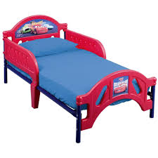 Cars Potty Chair Delta Children Disney Pixar Cars Tent Toddler Bed Babycenter