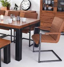 best furniture online indigo home u0026 gift