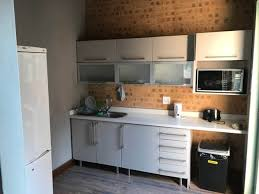 kitchen designs pretoria pretoria the wilds property houses to rent the wilds
