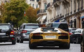 gold chrome lamborghini aventador lamborghini aventador lp700 4 roadster chrome gold flickr