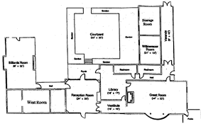 floor plans with great rooms seattle floor plans capacity 425 865 0795