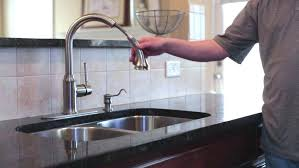 Kitchen Faucet Hansgrohe Tremendeous Hansgrohe Kitchen Faucet Costco Thelodge Club At Talis