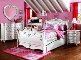 Fashion Home Decor by Home Decor Wall Paint Color Combination Bedroom Ideas For