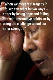 quote about strength and hope 44 best prayers for healing images on pinterest christianity