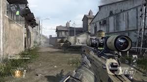 Blind Eye Black Ops 2 Call Of Duty Black Ops 2 Map Strategies U2013 Standoff