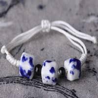 porcelain gift ornaments uk free uk delivery on porcelain gift