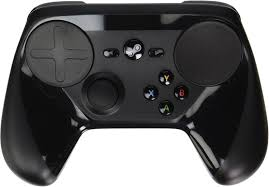 amazon warehouse deals black friday gamepads u0026 standard controllers amazon com