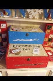 Dinner For Christmas Eve Ideas Best 20 Christmas Boxes Ideas On Pinterest Christmas Ornaments