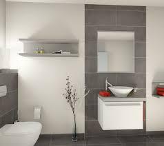 badezimmer weiß grau handlung graues badezimmer die 25 besten graue ideen auf