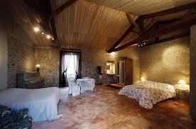 chambre d hote charme drome chambre d hote la veyrardière chambre d hote drome 26 rhône alpes