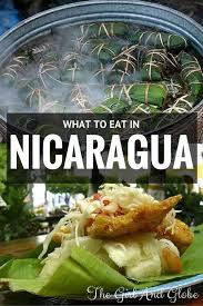 cuisine et voyage nicaraguan food what to eat in nicaragua 9 nicaragua food drinks