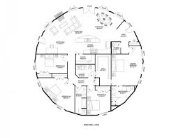 round homes floor plans great floor plans for round homes new home plans design