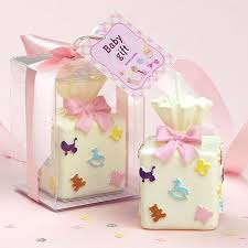 favors online 98 best candle favors images on candle favors wedding