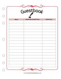 wedding planner book free planner book on free printable wedding the wedding
