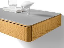 Bedroom Furniture Marble Top Nightstands Bedroom Furniture Sets Antique Nightstands Iron Night Stand