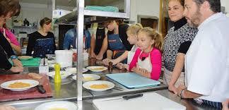 cours de cuisine parent enfant denis le vêtu cours de cuisine pour parents et enfants