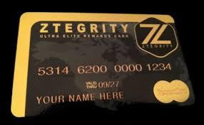 elite prepaid card ztergrity ultra elite prepaid mastercard dallas financing