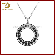 ashes locket cremation lockets for ashes cremation lockets for ashes suppliers