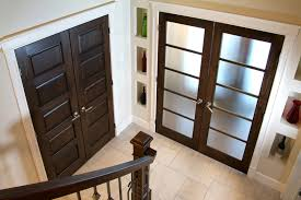Garage Door Interior Panels 13 5 Panel Wood Interior Doors Carehouse Info