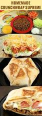 best 25 delicious food ideas on pinterest easy food recipes