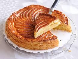 site de recette de cuisine recette galette des rois facile à trouver via ce site
