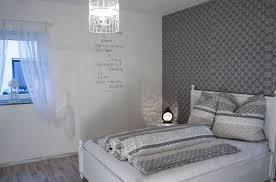 best schlafzimmer la vida ideas interior decorating ideas