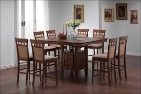 Kitchen  Dining Room Sets With Bench Dining Table And Chair Set - Counter height kitchen table and chair sets