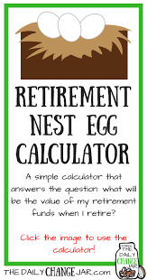 25 unique 401k retirement calculator ideas on pinterest 401k