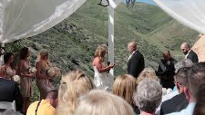 Photographers In Utah Wedding Photographers In Utah County Peruvian Park Shutterology