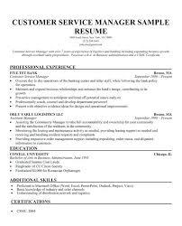 resume template customer service australia maps customer essay bad customer service experience essay order an a
