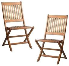 smith hawken outdoor teak furniture and patio parts incredible