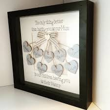 Gifts For Mothers At Christmas - best 25 personalised gifts for mum ideas on pinterest gift