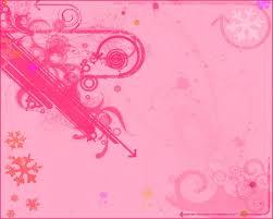 girly computer wallpaper hd wallpapers cute girly desktop wallpaper pink anime wallpaper