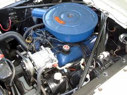 66 mustang engine for sale wimbledon white 1966 ford mustang convertible mustangattitude