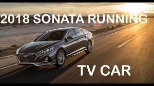 hyundai sonata performance 2018 hyundai sonata performance tv car