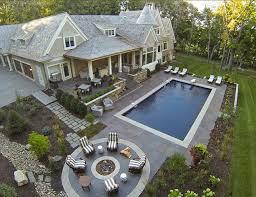 Backyard Pool House by Best 20 Pool And Patio Ideas On Pinterest Backyard Pool
