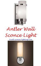 hton bay 2 light vanity fixture amazon com customer reviews cloudy bay lbvt2524830bn 24 inch